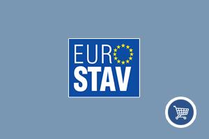 E-shop eurostav