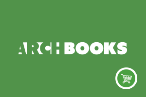 Archbooks