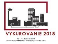 26. medzinárodná vedecko-odborná konferencia