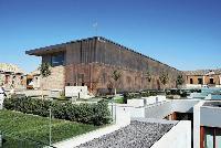Škola sv. Tomáša, Madrid
