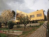 EnViroDom v Marianke