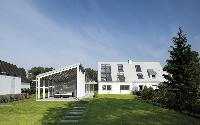 LichtAktiv Haus, aktívny dom