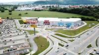 Spoločnosť HSF System SK dokončila projekty v Prešove za 20 mil. eur