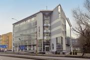 Centrum vedecko - technických informácií - Bratislava