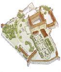 Rekonštrukcia Bratislavského hradu