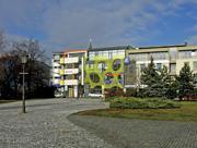 CHEESE HOUSE - Nitra