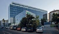 Bratislava Business Center 1 Plus