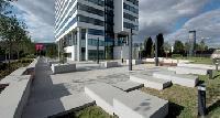 Forum Business Center, Bratislava
