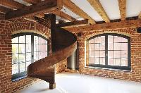 Podkrovné byty lofty - Poľsko