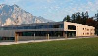 Agrárne centrum vzdelávania v Rakúsku