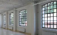 Svedectvo textilného priemyslu v Dornbirne
